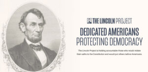 Lincoln Project